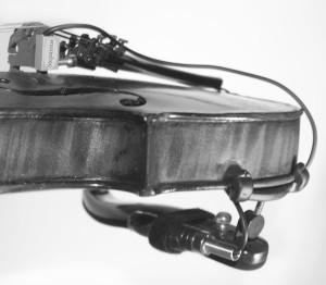 violin-nastroj